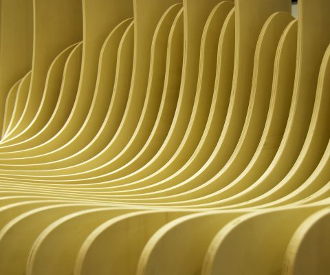 pinoles-stand-booth-exhibition-organic-geometry-furniture-organska-geometrija-namestaj-parametric-medeling-digital-fabrication-bench-klupa-interior-design