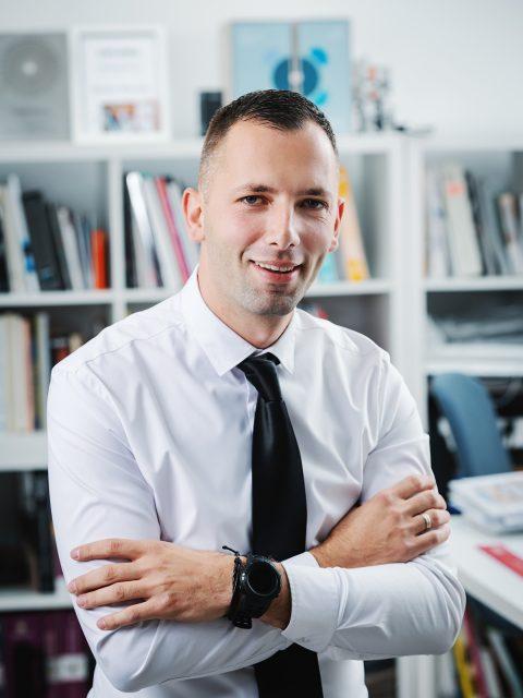 Andrija Cekić