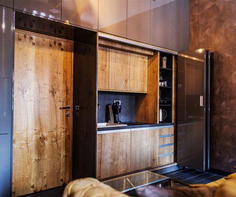 apartman-centar-apartment-centar-novi-sad-interior-deisgn-enterijer-dizajn-rustic-luxury-luksizno