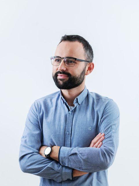 Krsto Radovanović