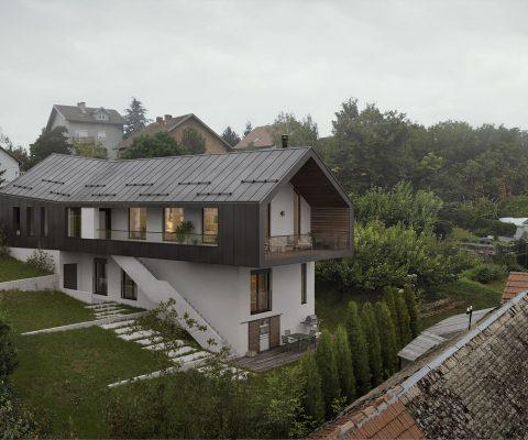 kuca-jancic-petrovaradin-novi-sad-stambeni-objekat-residental-house-interior-design-enterijer