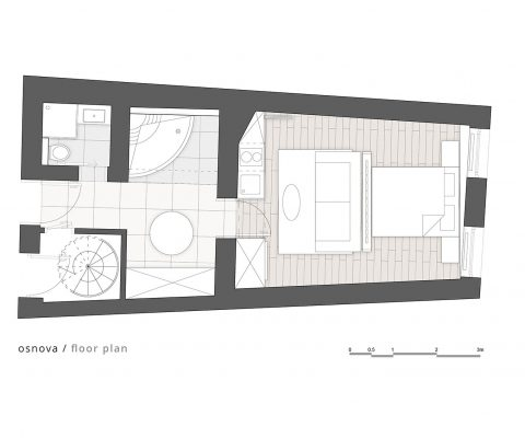 apartman-centar-luksuz-dizajn