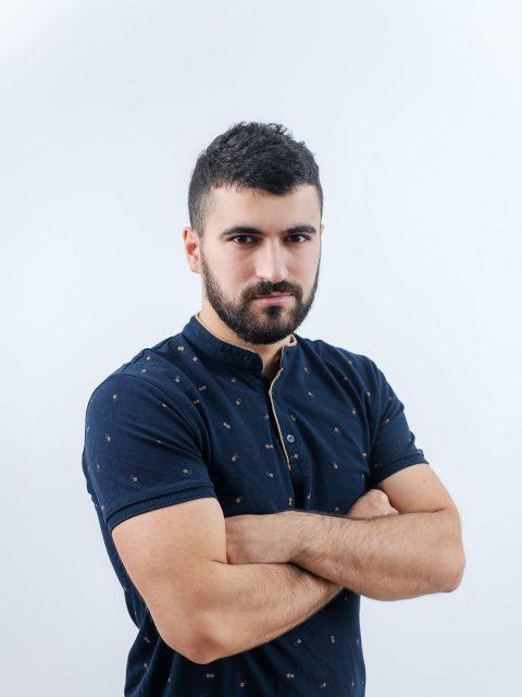 bojan-mitov-projektni-menadzer