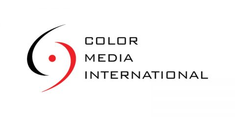 color-media-international
