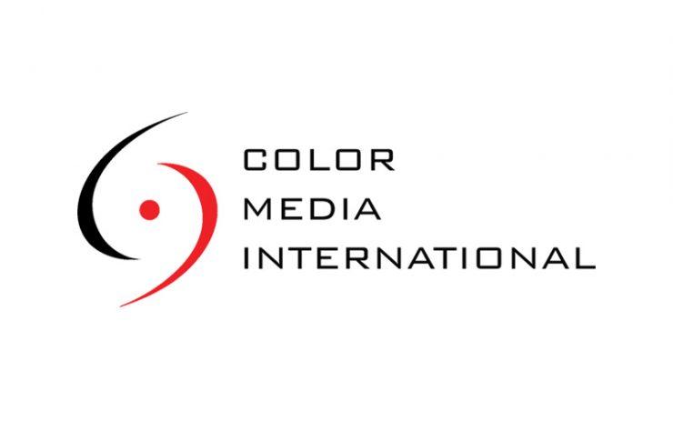 color-media-international