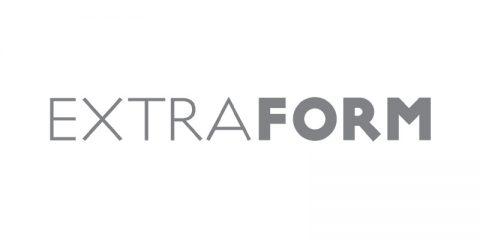 extra-form