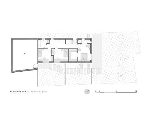 kuca-jancic-petrovaradin-novi-sad-stambeni-objekat