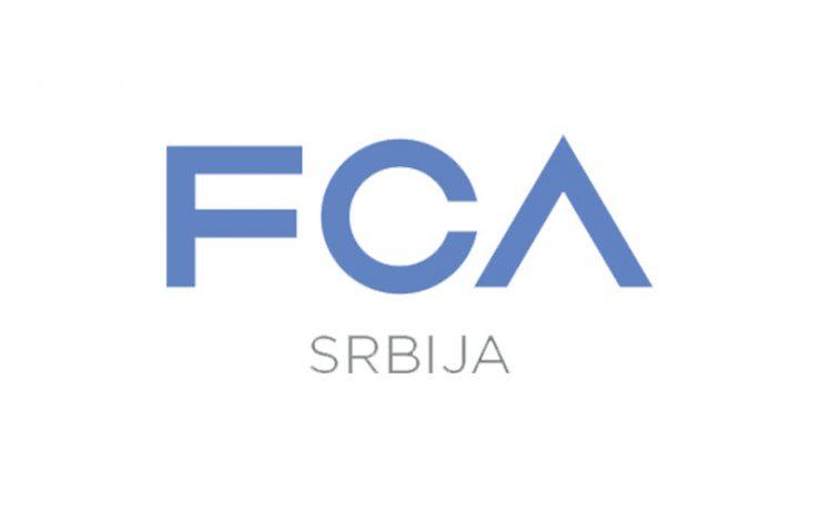 fca-srbija