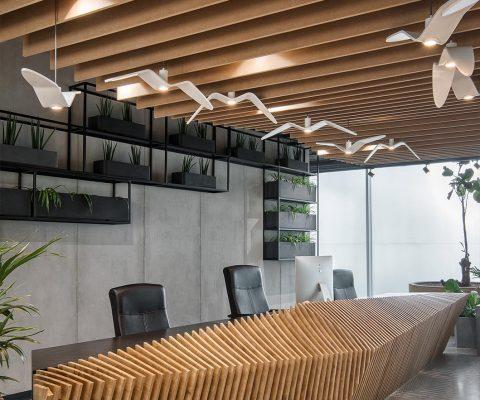 gtc-green-hearth-n1-cnc-digitalna-prefabrikacija-beograd-interior-deisgn-digital-prefabrication
