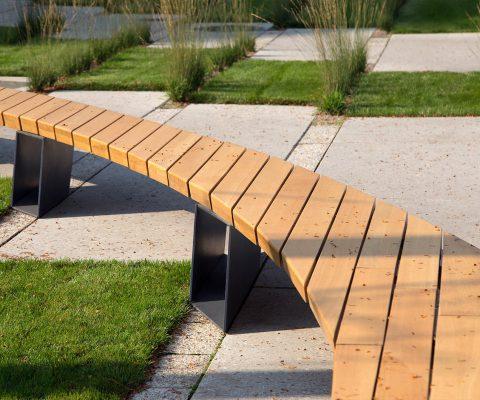 gtc-green-hearth-klupa-bench-wood-drvo-beograd-parametrijsko-modelovanje-cnc-parametric