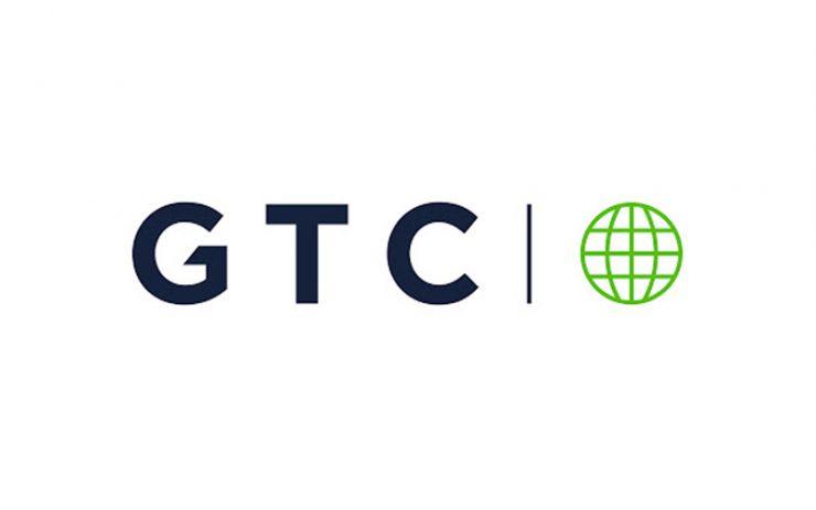 gtc-green-heart