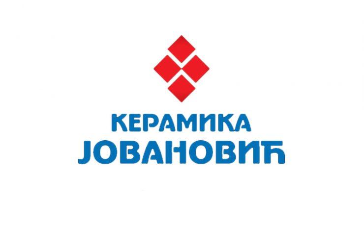 keramika-jovanovic