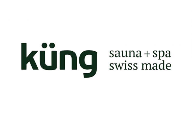 kung-sauna