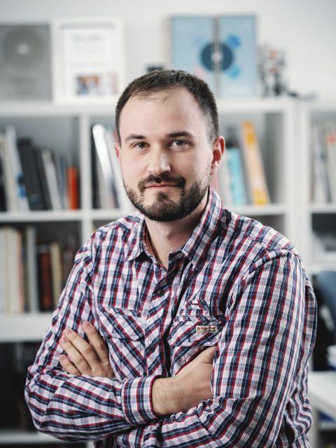 nebojsa-petkovic-arhitekta