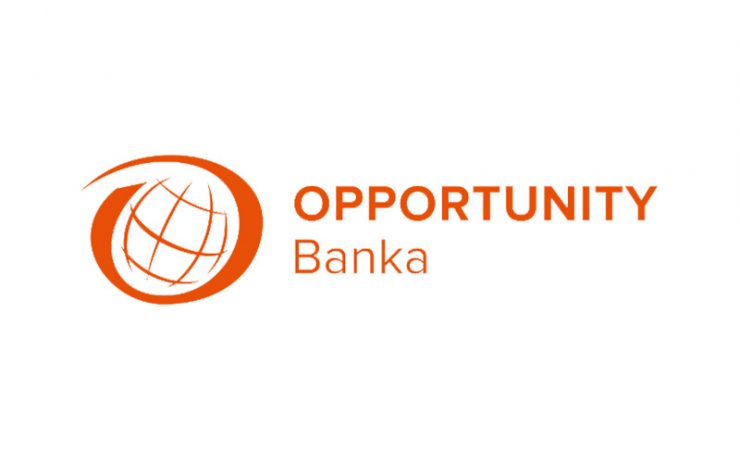 opportunity-banka