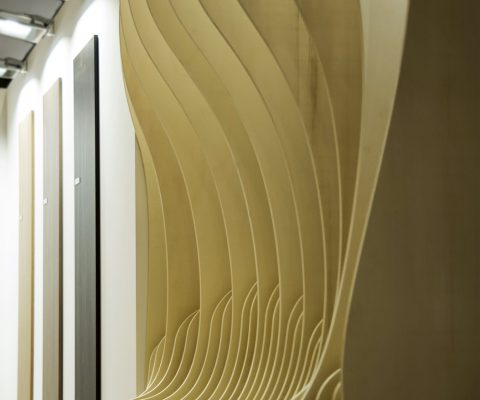 pinoles-stand-booth-exhibition-organic-geometry-furniture