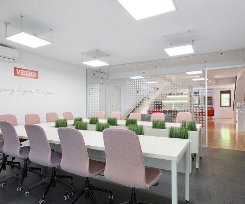 office-sala