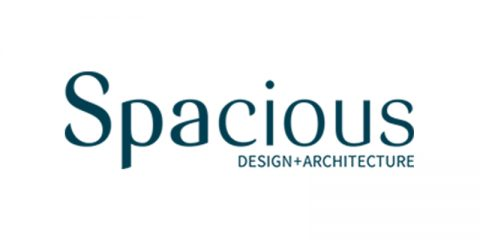 spacious-logo