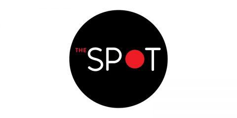 the-spot