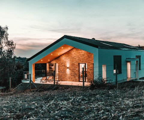arhitektura-kuca-rakovac