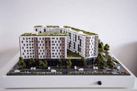 dijagoninvest-blok-d-novi-sad-modelart-arhitekti