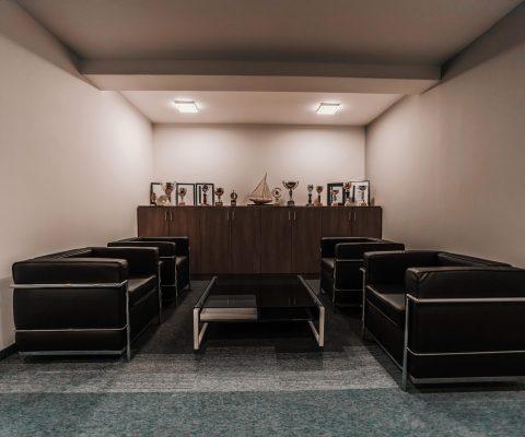 enterijer-kancelarija