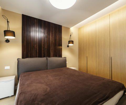 enterijer-krevet