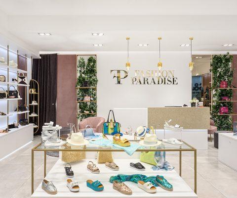 fashion-paradise-enterijer