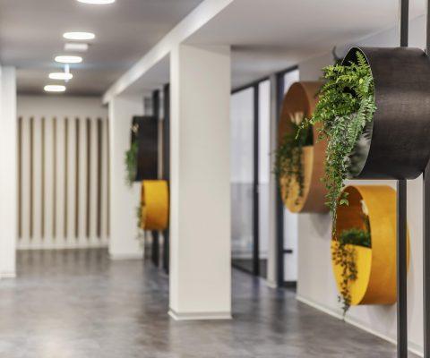 hodnik-poslovni-prostor