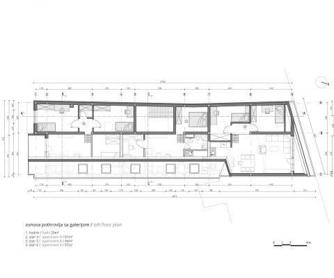 stambeno-poslovni-objekat-dimitrovgrad-osnova-potkrovlja