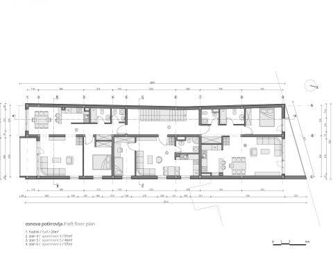 stambeno-poslovni-objekat-dimitrovgrad