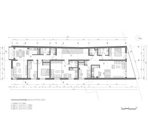 stambeno-poslovni-objekat-dimitrovgrad-osnova