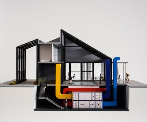 termovent-maketa-modelart-hotel