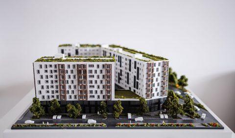 maketa-arhitektonska