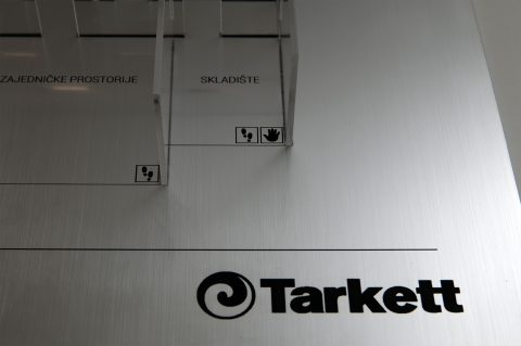 tarkett-01