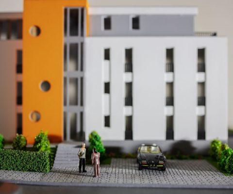 arhitektonska-maketa