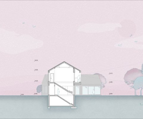 skica-projektovanje-arhitektura