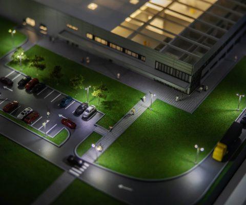 industrijsko-postrojenje-motherson