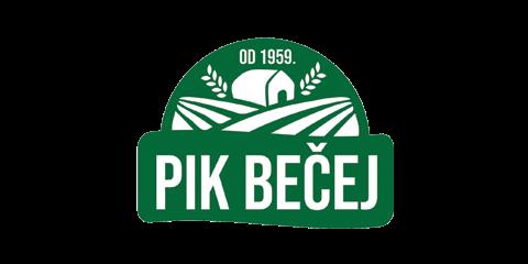 logo-pik-becej