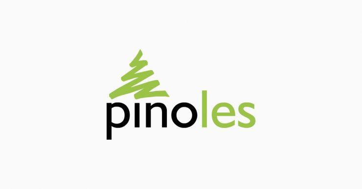 PinoLes