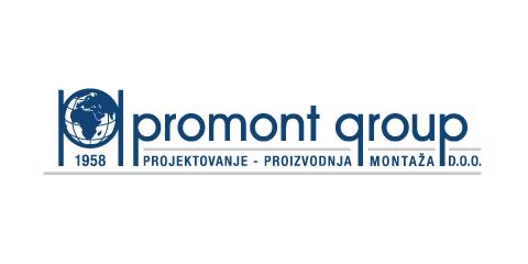 Promont Group