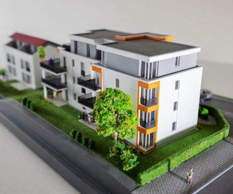 zgrada-maketa-ulica