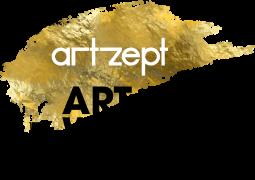 artzept-arhitektura