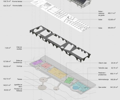 kompleks-vinskog-turizma-modelart