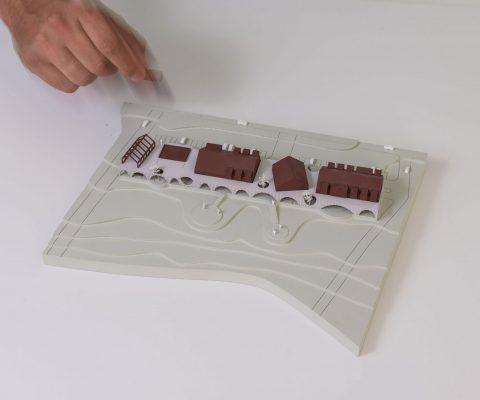 kompleks-vinskog-turizma-modelart-maketa